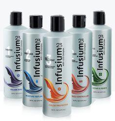 Infusium Shampoo or Conditioner Just $0.99 at ShopRite - https://inspiringsavings.com/free-infusium-shampoo-conditioner-shoprite/