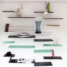 floating-book-shelf-2