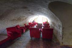 Chateau de Raay | Ba