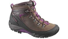 Womens Hiking Shoes - Chameleon Arc 2 Rival Waterproof - Hiking shoes give you the tools to go above and beyond - Official Merrell Online Store Backpacking Boots, Hiking Gear, Trekking Outfit, Best Hiking Shoes, Hiking Fashion, Hiking Boots Women, Waterproof Hiking Boots, Merrell Shoes, Boots Online