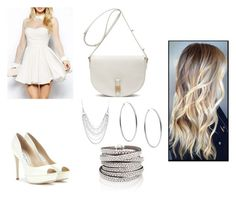 """Untitled #5"" by bieberiddle ❤ liked on Polyvore"