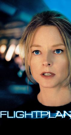 Directed by Robert Schwentke.  With Jodie Foster, Peter Sarsgaard, Sean Bean, Kate Beahan. A bereaved woman and her daughter are flying home from Berlin to America. At 30,000 feet, the child vanishes, and nobody will admit she was ever on the plane.