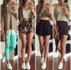 jeans cardigan jewels leggings shoes tights dress jacket top shorts sweater skirt tank top romper bag