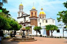 Pueblos Magicos: Comala, Colima is One of Mexico's Magical Villages | Mexico Current News and Mexico Current Events, all the Latest News on Mexico Today