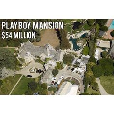 73 best cribs images celebrity houses celebrities homes rh pinterest com