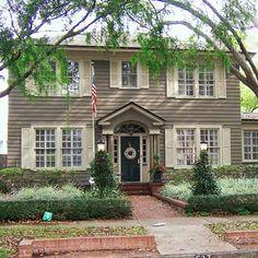 best for gardeners Old Northeast, St. Petersburg, Florida, editors' picks this old house best neighborhoods 2012