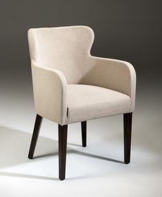 Carrie chair. Aged Care Furniture. LifeCare Furniture