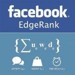 Vše, co jste chtěli vědět o Faceboooku, ale báli jste se zeptat.