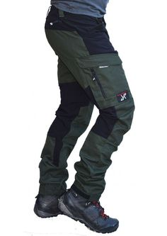 Last day OFF-Tactical Waterproof FreeShippin – Super Shopper Mens Tactical Pants, Tactical Gear, Tactical Uniforms, Tactical Clothing, Waterproof Pants, Outfits Hombre, Tactical Equipment, Outdoor Pants, Trail Riding