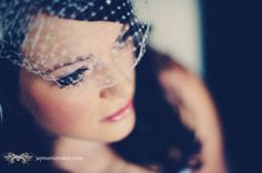 Artistic Wedding Photojournalism Windsor - Award Winning Wedding Photographer Windsor Ontario - Professional Wedding Photography Windsor - Jayme Morrison - Terri + Rick