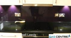 Leeds, Flat Screen, Kitchen, Cooking, Flat Screen Display, Home Kitchens, Kitchens, Cucina, Cuisine