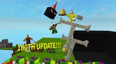 12 Best Roblox Images Play Roblox Cheating Animal Jam