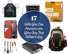 20 Awesome Father's Day Gifts for All the Dads in Your Life Husband Gifts, Fathers Day Gifts, Best Wife Ever, How To Make Beer, Good Wife, Marry You, You're Awesome, Friends Family, Best Gifts