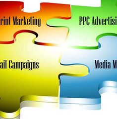 WTF: What's The Future of Integrated Marketing? Typically, if you've taken a deep dive into marketing, you've immersed yourself in social, digital and traditional. Marketing Topics, Internet Marketing, Media Marketing, Marketing And Advertising, Online Marketing, Digital Marketing, Marketing Training, Integrated Marketing Communications, Marketing Techniques