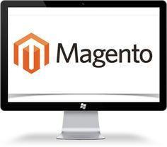 Custom Magento Development - A Technique Implemented To Flourish Online Stores   #magento #ecommerce
