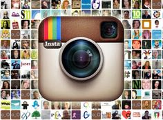 akun instagram,android,Cara Daftar Instagram,cara daftar instagram di pc,cara daftar instagram lewat laptop,dari laptop,di komputer,for blackberry,lewat hp,melalui blackberry,via web,
