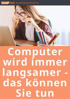 Whatsapp Tricks, Der Computer, Computer Hardware, Software, Internet, Words, Microsoft, Tips, Technology