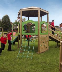 Schoolscapes have been providing play and learning environments for Schools and Local Authorities for over 20 years.