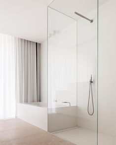 Home Interior Ideas parket_artisan_colette.Home Interior Ideas parket_artisan_colette Bathroom Bath, Modern Bathroom, Small Bathroom, Bath Room, Bathroom Marble, Bath Tubs, Bathroom Mirrors, Bathroom With Shower And Bath, Bathroom Layout
