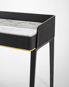 The best decorating ideas when it comes to casegoods. See more clicking in the image. Home Decor Furniture, Table Furniture, Office Furniture, Cool Furniture, Furniture Design, Dresser Table, Sideboard, Vanity Desk, Furniture Placement