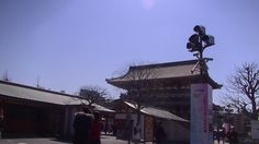 #japan#japon#travel#sky