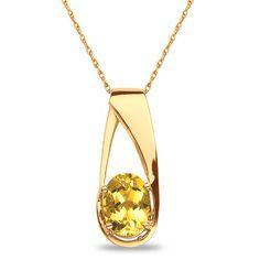 Jet NissoniJewelry presents - Citrine Pendant in 10k Yellow Gold    Model Number:CP-4915Y0CIT    https://jet.com/product/Citrine-Pendant-in-10k-Yellow-Gold/436dc6fb119141edaaa4cca24121cb1d