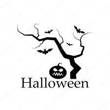 Resultado de imagem para desenhos assustadores para o halloween