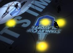 New NHL playoff format: Instant gratification, diminishing returns (Trending Topics) | Puck Daddy - Yahoo Sports Canada