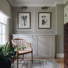 Modern Country, Country Decor, Country Interior, Modern Farmhouse, Laundry Room Design, Laundry Rooms, Mud Rooms, Laundry Area, Hidden Laundry
