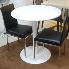 used dining room sets for sale