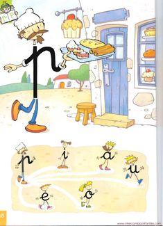 Snoopy, Album, Comics, Reading, Fictional Characters, Montessori, Leo, Reading Books, Kids Education