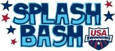 Splash Bash at Swim KidsUSA! Free swim lesson. Learn about water safety! Cheer on the USA Olympic Team! July 27. Call to reserve your spot 480-820-9109