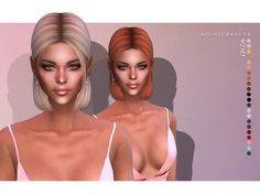 Sims 4 Body Mods, Sims 4 Game Mods, Sims 4 Tsr, Sims Cc, Sims 4 Mods Clothes, Sims 4 Clothing, Sims 4 Cheats, Sims 4 Cc Folder, Sims 4 Cc Eyes