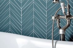 Porcelanosa Usa Ruggine Aluminio Ceramic Wall Tile Www