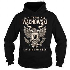 Get Cheap I Love WACHOWSKI Hoodies T-Shirts - Cool T-Shirts