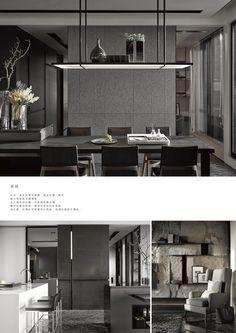 近境制作 2013 iF 傳達設計獎 唐忠漢設計師