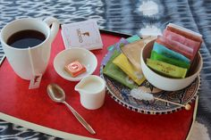 Bio Tees von Sirocco - photography - food Ⓒ PASTELPIX