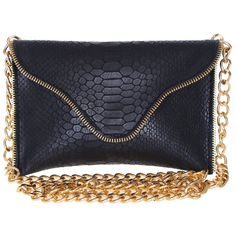 Brooke Crossbody