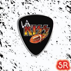 Los Angeles Kiss