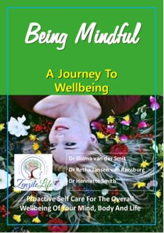 Being Mindful Book Psychological Symptoms, Neurotransmitters, Time Magazine, Mindfulness Meditation, Book Of Life, Stress Management, Helping People, How To Stay Healthy, Thinking Of You