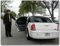 South Florida Limo Service http://www.southfloridalimoservice.net/articles/discover-south-florida-limo-service-can-rely/