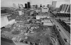 March 4, 1978: Jasper Avenue one big drag