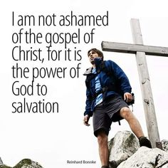 http://following-jesus-daily-encouragements.blogspot.co.uk/