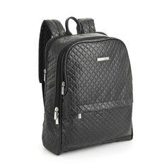 9e631a12b 7 Best Mochila para notebook X Case images | Reisetipps, Rucksäcke ...
