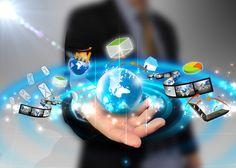 Teknoloji nedir ? Faydaları ve zararları nelerdir ?