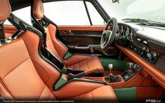 Porsche Cayman 981, Porsche 911 993, Porsche Cars, Green Exterior Paints, Automotive Detailing, Sport Seats, S Car, Latest Cars, Napa Valley