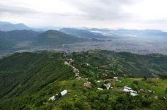 Hill station in Nepal are the best places to visit in Nepal during your vacation to Nepal, which offer a cool climate with many other best attractions.