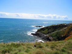 Lizard Point - Cornwall - Cornovaglia