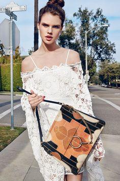 fake chloe bag - Handbags We Adore on Pinterest | Fendi, Saks Fifth Avenue and Chloe