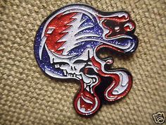 """RARE """"Melt Your Face"""" Pin FREE SHIPPING (Heady Grateful Dead Hat Pins) for USD14.99 #Entertainment #Memorabilia #Music #Grateful  Like the RARE """"Melt Your Face"""" Pin FREE SHIPPING (Heady Grateful Dead Hat Pins)? Get it at USD14.99!"""